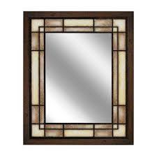 Home Decor Mirrors Deco Mirror Mirrors Wall Decor The Home Depot