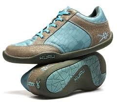womens boots for plantar fasciitis 384 best s shoes for plantar fasciitis images on