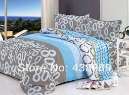 what is the best material for bed sheets best selling velvet material duvet cover set bed sheet clothes