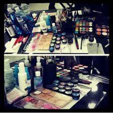 tnt makeup school in chino tnt agency makeup school 84 photos 46 reviews makeup artists