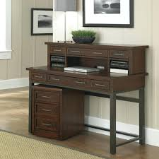corner desk small spaces staples home office furniture writing desks small spaces design