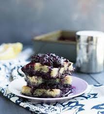 Blueberry Pancake Recipe Blueberry Pancake Cobbler The Merchant Baker