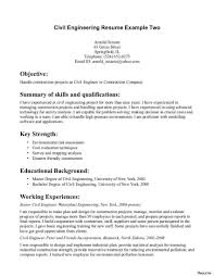 free download resume format for electrical engineers electrical engineering resume 17 engineer sle 8a exles pdf
