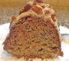 gluten free hummingbird cake gluten free baking u0026 more