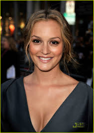 leighton meester is star trek photo 1892901 leighton