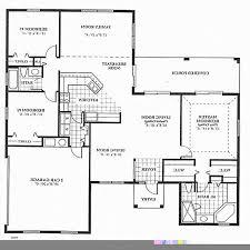 apartment floor plan creator best of daycare floor plan creator floor plan