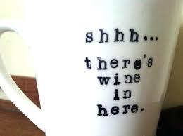 best coffee mug warmer best coffee mug ever swarmly co