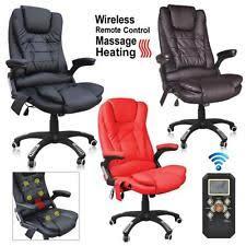 Massage Desk Chairs Office Chairs Ebay