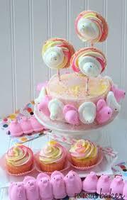 strossner u0027s pink lemonade cake the bucket list pinterest