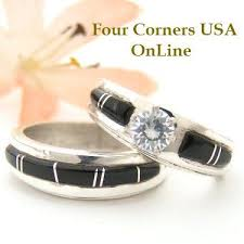 the jets wedding band 2893 best american wedding rings images on four