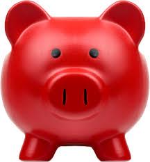 graduation piggy bank piggy bank gif 546 588 grad party grad