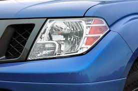 nissan frontier gas light 2013 nissan frontier reviews and rating motor trend