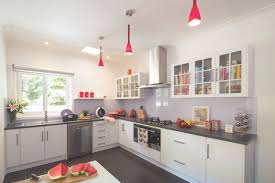 kitchen on a budget ideas kitchens on a budget kaboodle kitchen