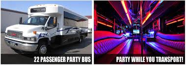 party rental atlanta 1 party atlanta best limos party rentals 2017