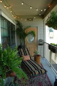 Best 25 Small Patio Decorating by Best 25 Small Patio Ideas On Pinterest Small Terrace Small Inside