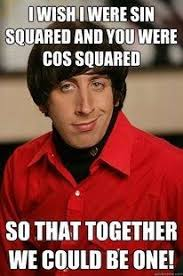 Calculus Meme - 49 best calculus memes images on pinterest jokes funny stuff