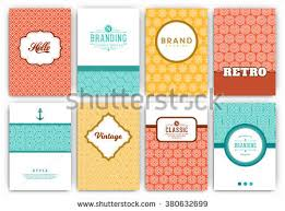 retro cafe stock images royalty free images u0026 vectors shutterstock