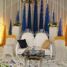 Altar Decorations Nigerian Church Altar Decoration Pictures Home Decor 2017
