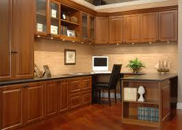 Home Office Furniture Near Me Custom Home Office Chicagoland Storage Solutions Window Coverings