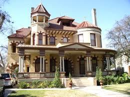 victorian house layout floor plan mansion plans best brilliant