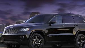 purple camo jeep stealthy jeep grand cherokee special edition name contest announced