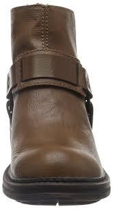 biker boots sale blowfish malibu boots us blowfish women u0027s fab biker boots shoes