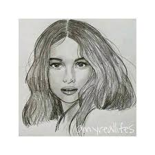 images tagged with drawingselenagomez on instagram