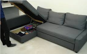 Best Sectional Sofa Beds   Best Buy Online Reviews - Friheten sofa bed review