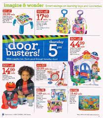 black friday toy deals toys r u0027 us black friday 2014 ad