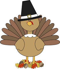 american thanksgiving fakesgiving is here the true times