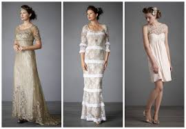 bhldn wedding dresses uk reasonable whimsical wedding gowns from bhldn