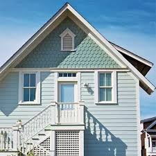 best 25 cement siding ideas on pinterest fiber cement siding