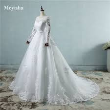 wedding dress wholesalers online buy wholesale corset tulle wedding dress from china corset