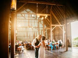 wisconsin wedding venues outdoor wedding venues in wisconsin compare prices for top 290