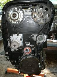 ongoing thread 99 v70 xc engine swap