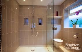 Designer Disabled Bathrooms The Brighton Bathroom Company - Bathroom design company