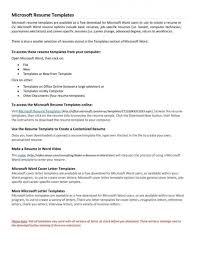 wellness program coordinator cover letter