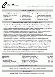 resume samples accounts payable specialist best resumes