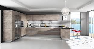Luxury Modern Kitchen Designs Picture 22 Of 23 Modern Kitchen Cabinet Luxury Modern Kitchen
