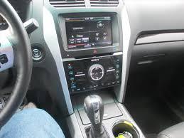 Ford Explorer Awd - 2013 ford explorer awd limited 4dr suv in vestal ny feduke