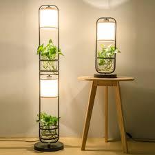Standleuchten Wohnzimmer Beleuchtung New Chinese Fashion Stehleuchte Einfache Moderne Wohnzimmer