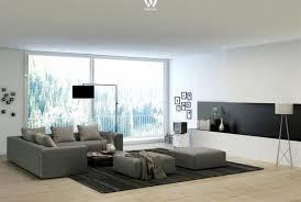 idee wohnzimmer wohndesign tolles nemerkenswert wohnzimmer ideen grau idee