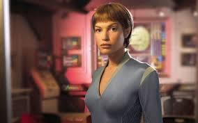 7 surprising facts about star trek enterprise t u0027pol costume the