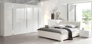 Schlafzimmer Komplett Barock Komplettes Schlafzimmer Jugendzimmer Zimmereinrichtung Cremona 4