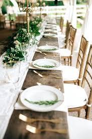 setting dinner table decorations elegant dinner table setting ideas table decorating ideas silver