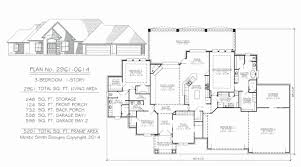 neoclassical home plans neoclassical house plans new 32 types of architectural styles for