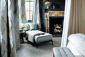 Covering A Wall With Curtains Ideas Fancy Cover Walls With Curtains Inspiration With Curtains Curtains