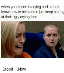 Ugly Meme Face - 25 best memes about ugly crying faces ugly crying faces memes
