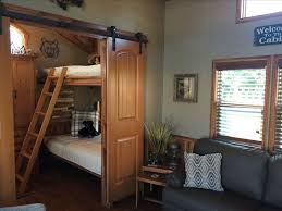 2 bedroom park model homes 39 best park model trailers images on pinterest tiny house