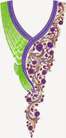 best 20 simple embroidery designs ideas on pinterest u2014no signup